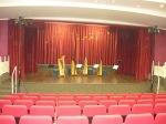 il piccolo teatro santa Maria di Inverigo (CO)