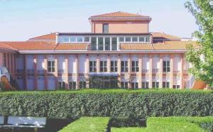 Residenza del Sole Cinisello Balsamo (MI)