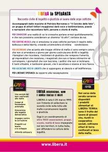 libera_locandina_muggio_retro