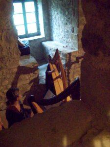 Patrizia Borromeo e il Cerchio delle Fate vi aspettano a Piacenza