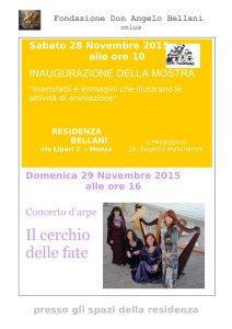 Bellani 29.11.15