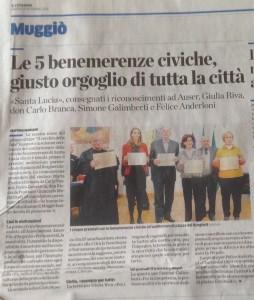 articolo_santa_lucia_muggiò