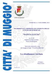programma_S._Lucia_2015