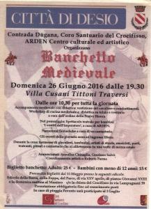 banchetto_medievale_locandina_2016