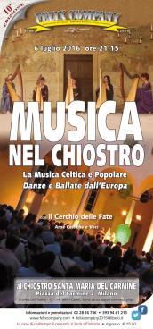 Musica_nel_Chiostro_2016_fronte