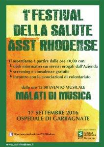 festivalsalute_garbagnate
