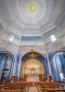 chiesa_parrocchiale_di_san_giulio_interno_barlassina